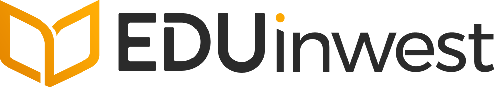 EDUinwest
